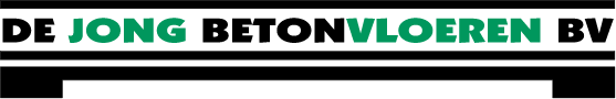jongbeton.nl logo